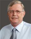 Ralph Peter von Veh